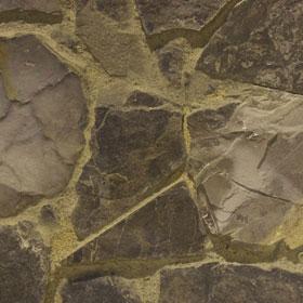 Pedra Rústica